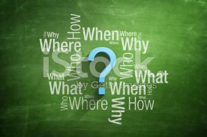 Verbal Reasoning – What does it look like?