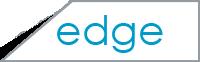 Product Badge Edge