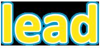 Product Badge Lead